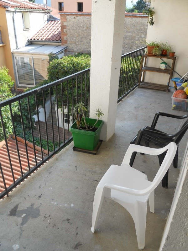 Rental apartment Argeles sur mer 523€cc - Picture 3