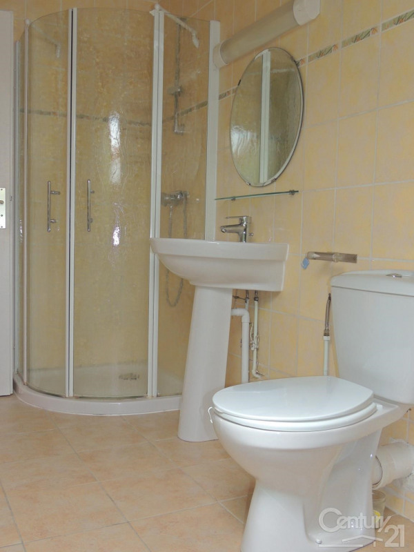 Revenda apartamento Pont a mousson 120000€ - Fotografia 6
