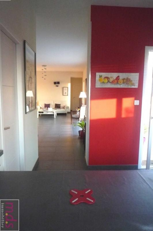 Vente de prestige maison / villa Montastruc-la-conseillere 7 mn 535000€ - Photo 9