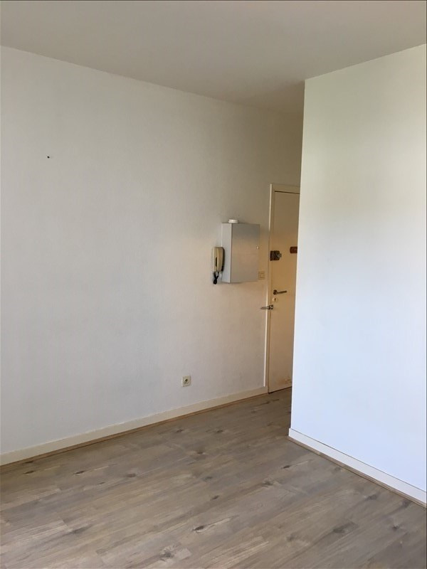 Location appartement Toulouse 490€ CC - Photo 5
