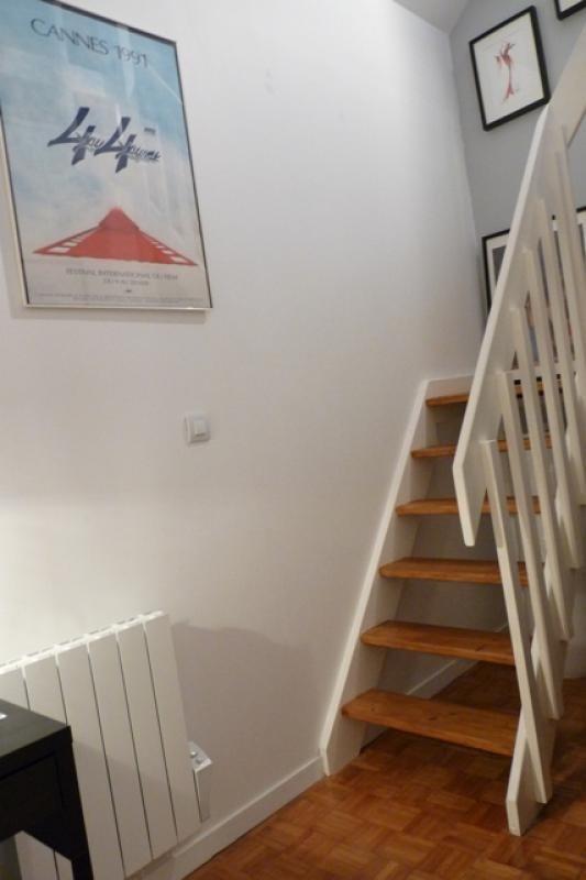Sale apartment Verneuil sur seine 229000€ - Picture 9
