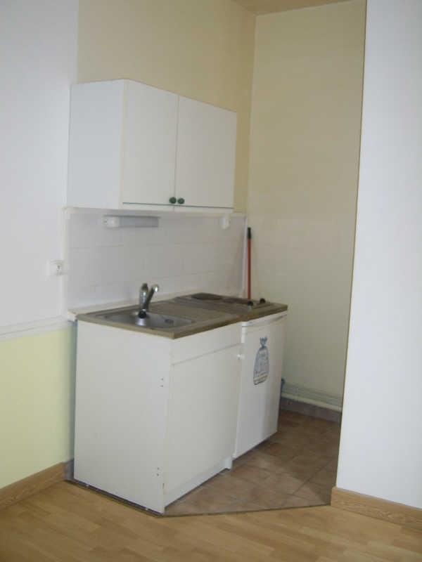 Location appartement Nimes 300€ CC - Photo 4