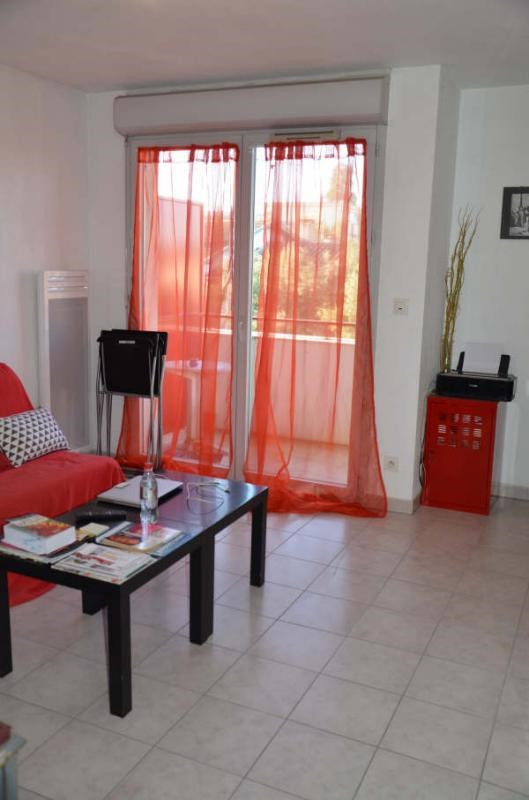 Produit d'investissement appartement Toulouse 110 000€ - Photo 4