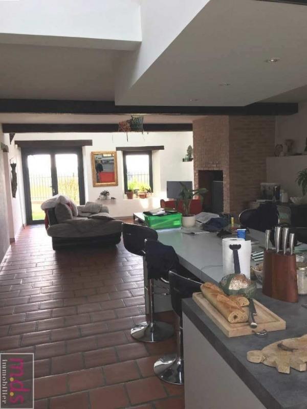 Deluxe sale house / villa Verfeil 570000€ - Picture 5