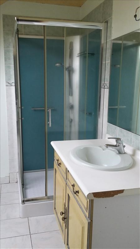 Vente maison / villa Guemene penfao 49500€ - Photo 6