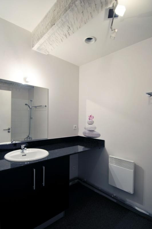 Location appartement Toulouse 955€ CC - Photo 5