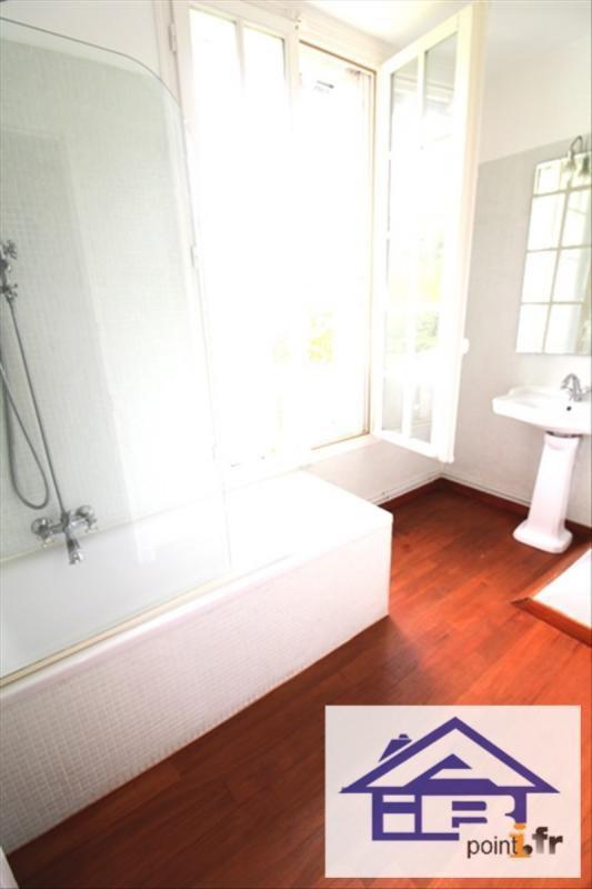 Deluxe sale house / villa L etang la ville 1100000€ - Picture 10
