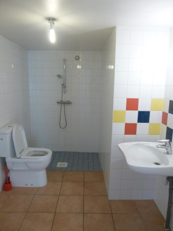 Location appartement Tarare 650€ CC - Photo 7