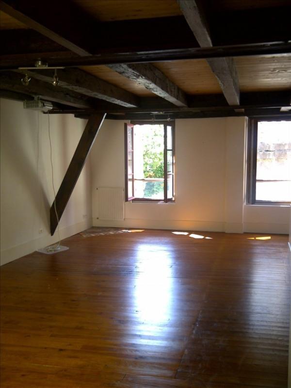 Rental apartment Marmande 529€ CC - Picture 2