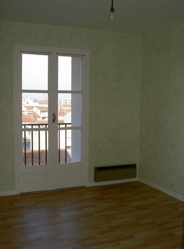 Rental apartment Toulouse 636€ CC - Picture 6