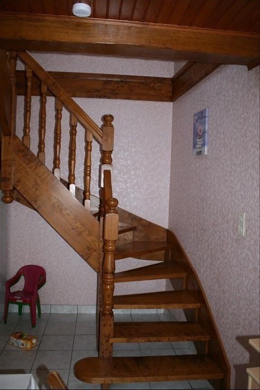 Vente maison / villa Guegon 85600€ - Photo 7