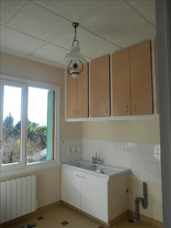 Location appartement Chindrieux 530€ CC - Photo 5