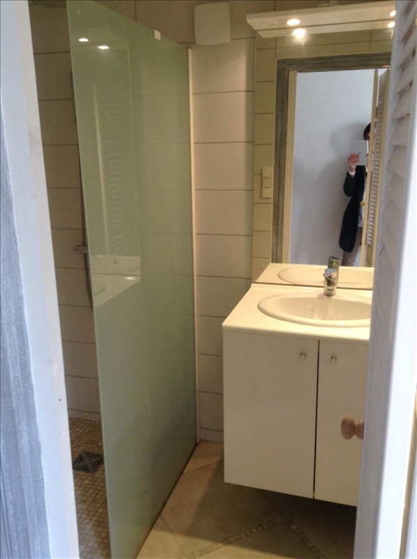 Location appartement St quentin 570€ CC - Photo 5