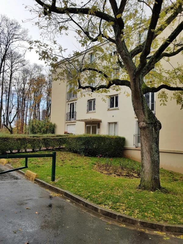 Vente appartement Domont 153900€ - Photo 6
