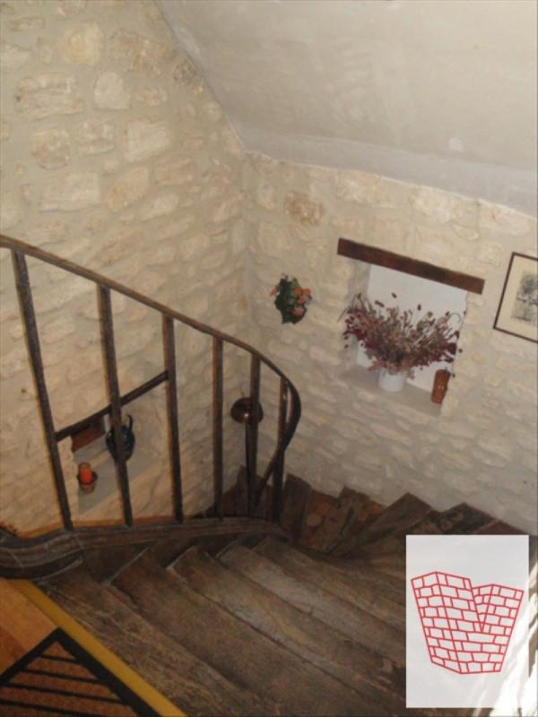 Vente maison / villa Montesson 790000€ - Photo 6