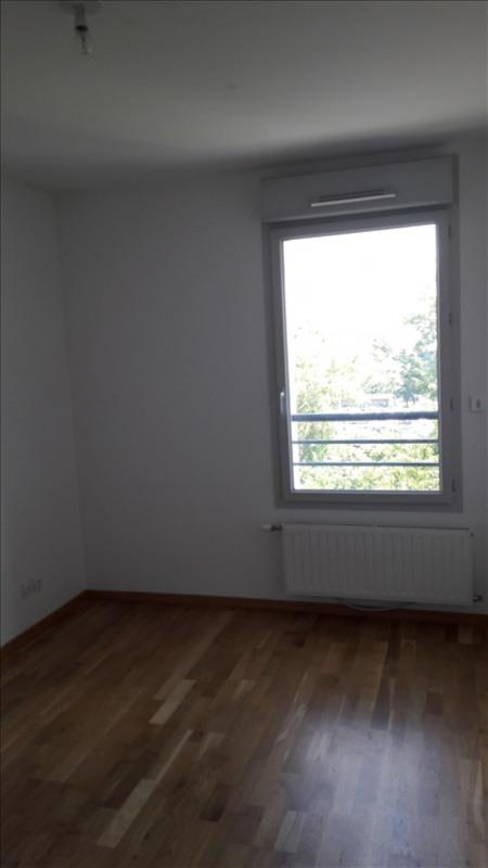 Location appartement Marcy l'etoile 656€ CC - Photo 2