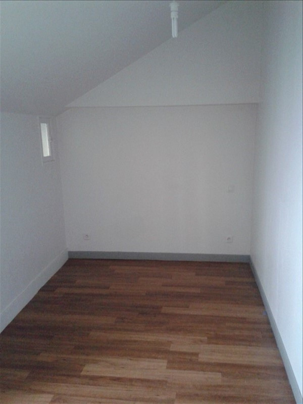 Investment property apartment Troyes 82500€ - Picture 7