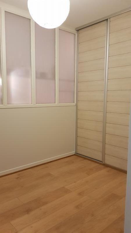 Vente appartement Caen 186000€ - Photo 9