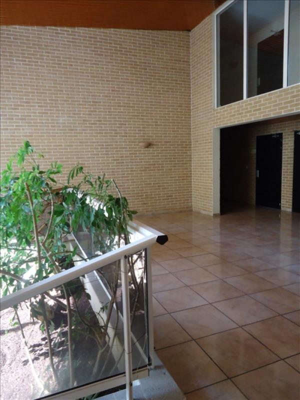 Vente appartement Cognac 155150€ - Photo 1