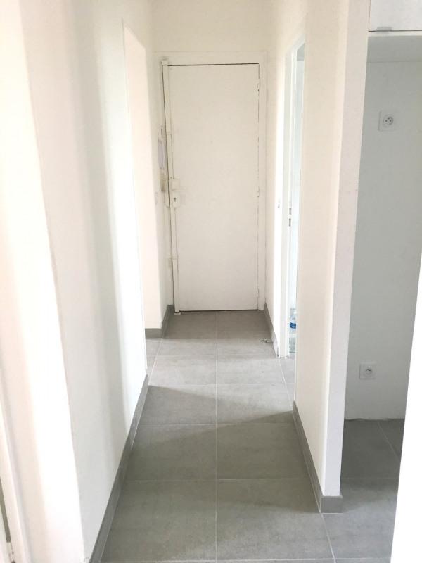 Alquiler  apartamento Rosny-sous-bois 950€ CC - Fotografía 11
