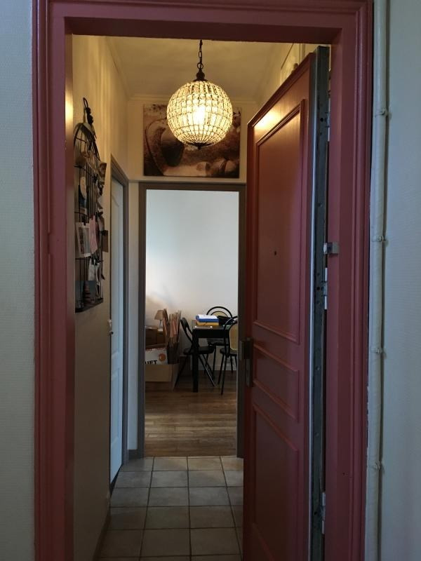 Location appartement Poissy 790€ CC - Photo 6