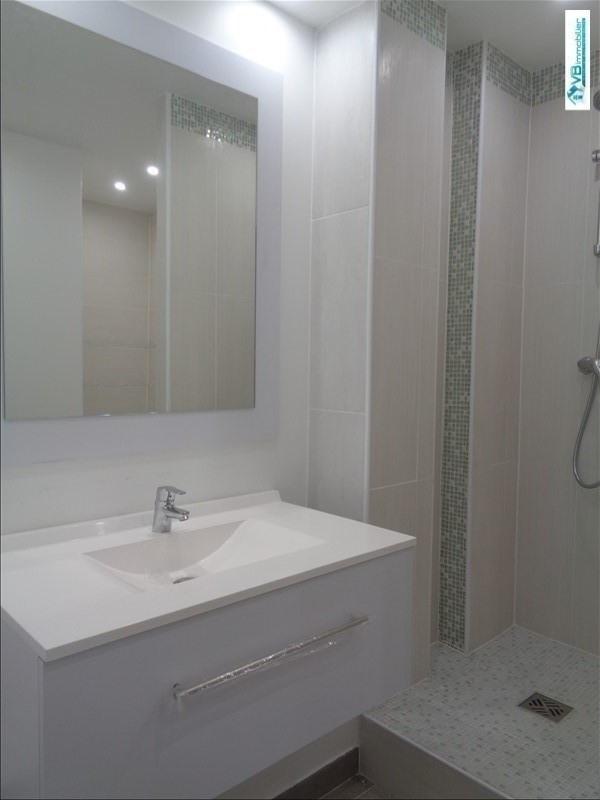 Vente appartement Champigny sur marne 249000€ - Photo 5
