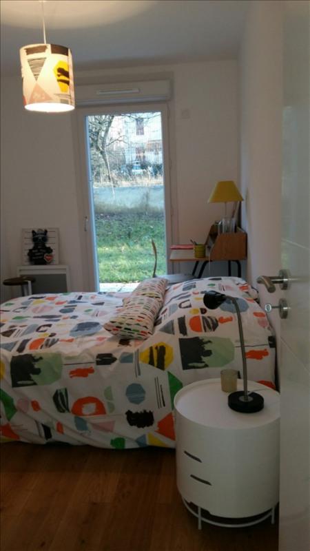 Vente de prestige appartement Saint martin d'uriage 399000€ - Photo 4