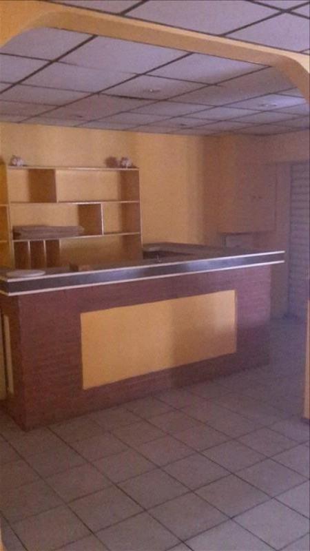 Produit d'investissement immeuble Capesterre belle eau 470250€ - Photo 2