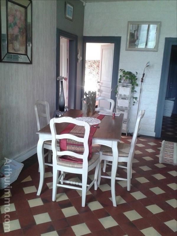 Vente maison / villa Subligny 77760€ - Photo 4