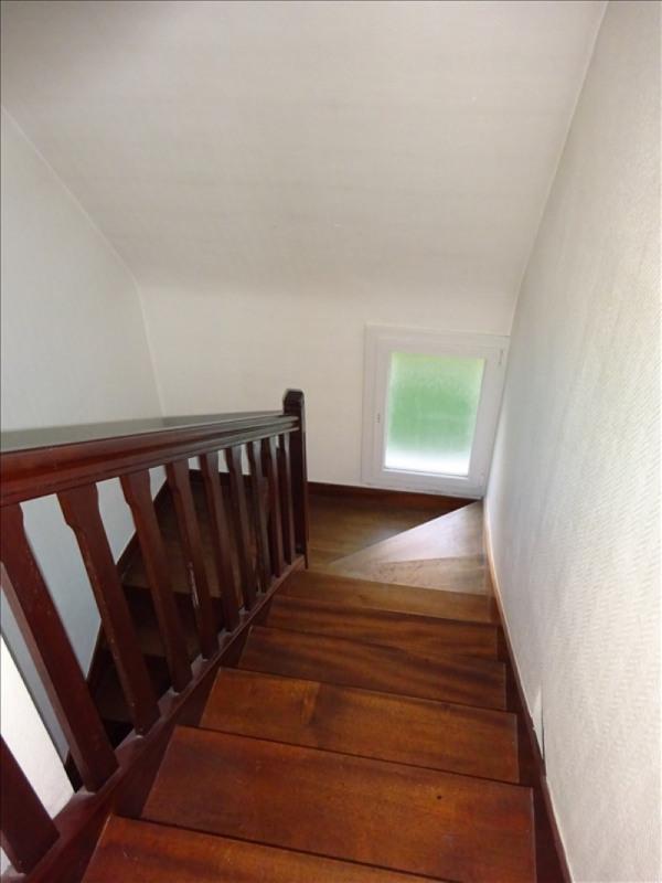 Sale house / villa Brest 234800€ - Picture 7