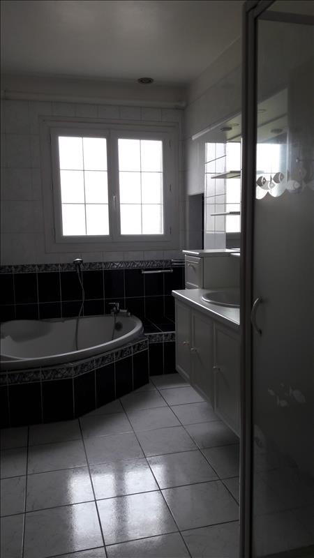 Vente maison / villa Vendome 233775€ - Photo 6