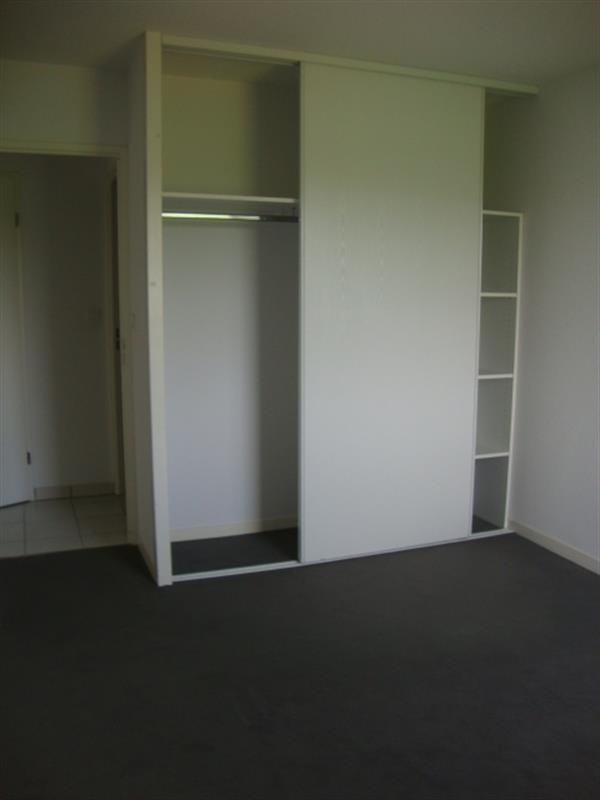 Vente appartement Saint-jean-d'angély 74900€ - Photo 4