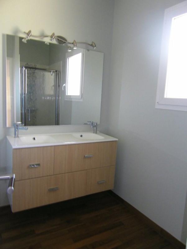 Location appartement Agen 791€ CC - Photo 6
