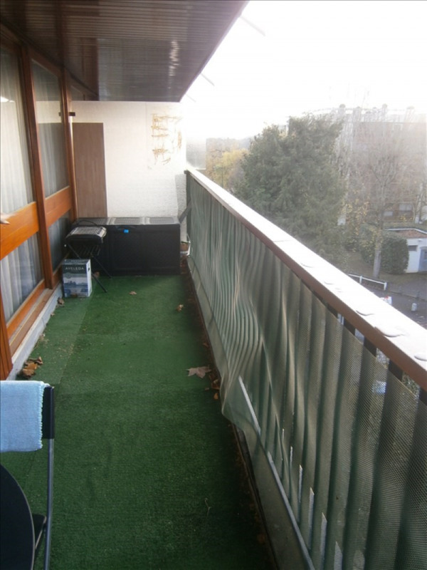 Location appartement Le chesnay 729€ CC - Photo 6