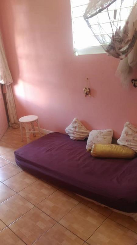 Sale house / villa Basse terre 98000€ - Picture 18