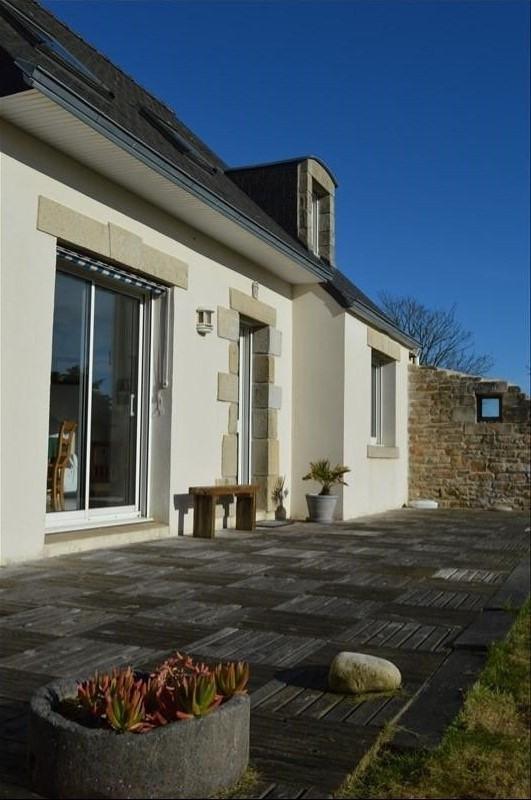 Verkoop  huis Benodet 499900€ - Foto 1