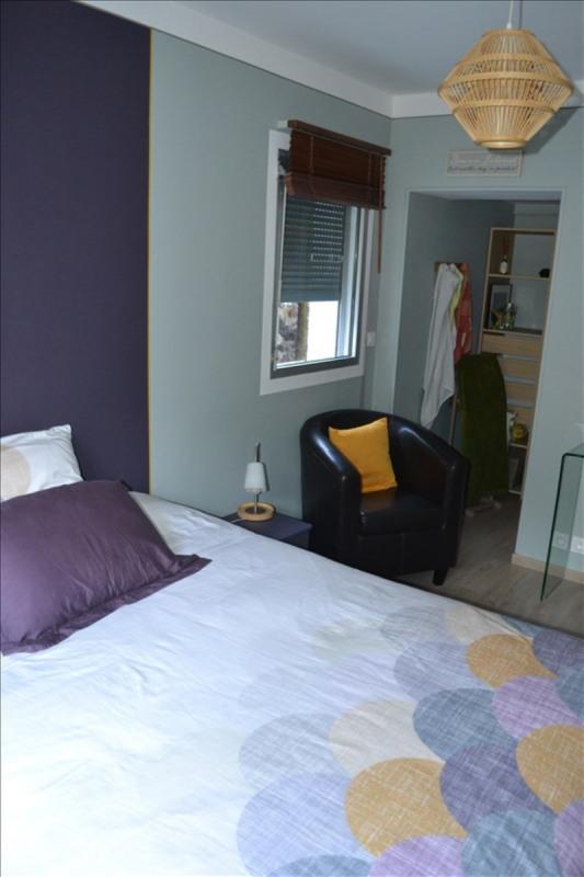 Sale house / villa Montelimar 479000€ - Picture 8