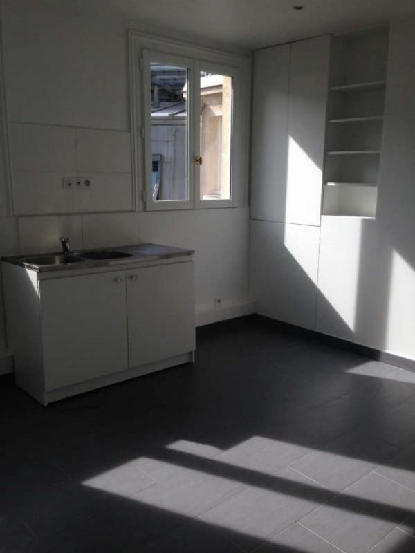 Location appartement Paris 8ème 4758€ CC - Photo 5
