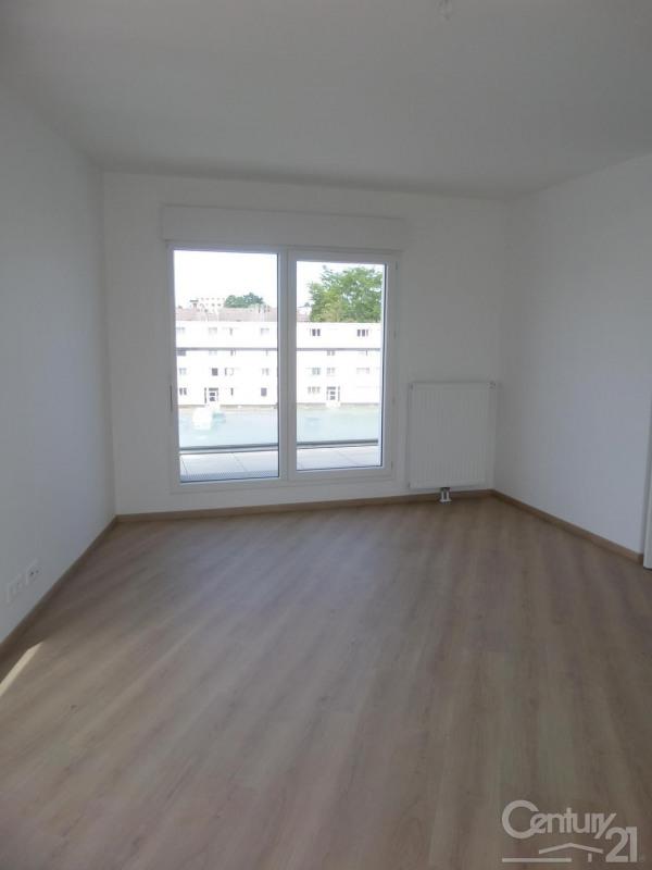 Location appartement Caen 685€ CC - Photo 2