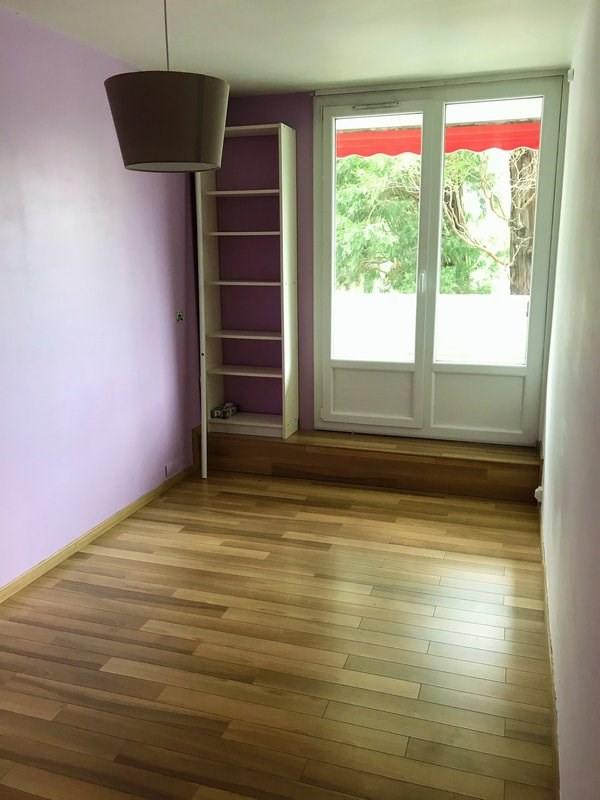 Produit d'investissement appartement Tassin la demi lune 190000€ - Photo 4