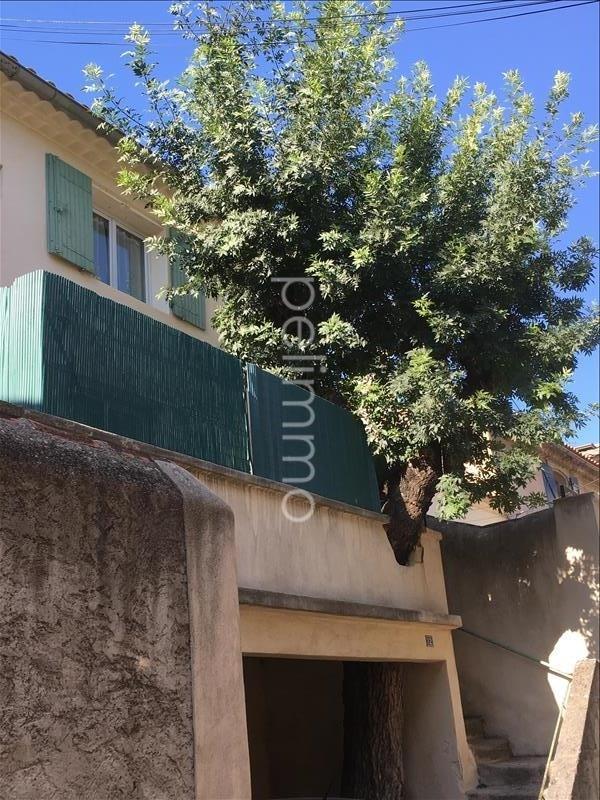 Rental apartment Eyguieres 700€ CC - Picture 9