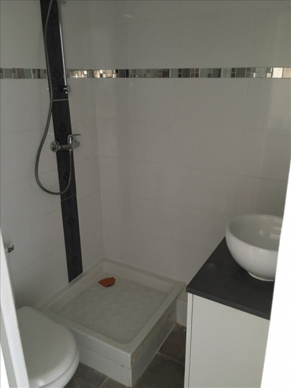 Location appartement Toulouse 390€ CC - Photo 4