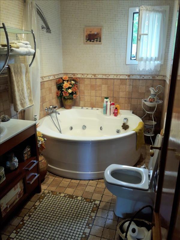 Sale house / villa Hendaye 360000€ - Picture 9