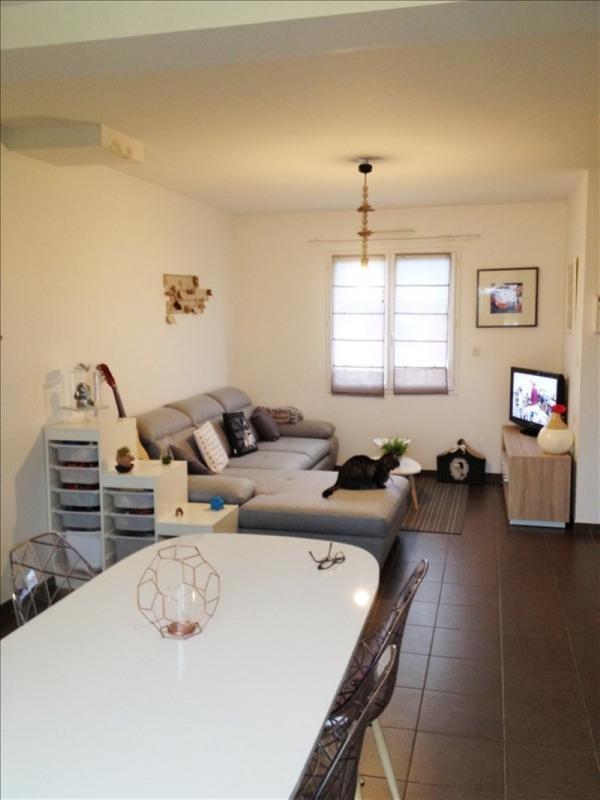 Location maison / villa Suce sur erdre 1300€cc - Photo 1