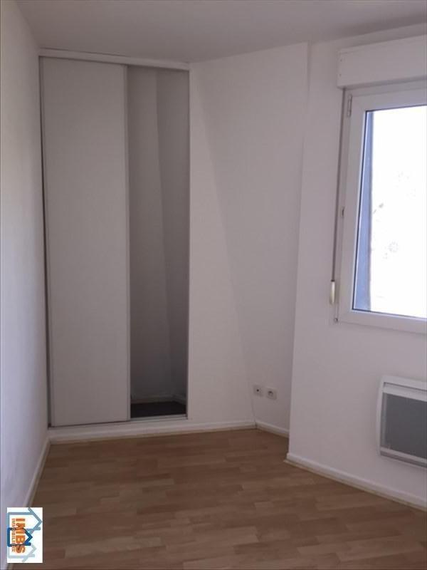 Alquiler  apartamento Strasbourg 590€ CC - Fotografía 5