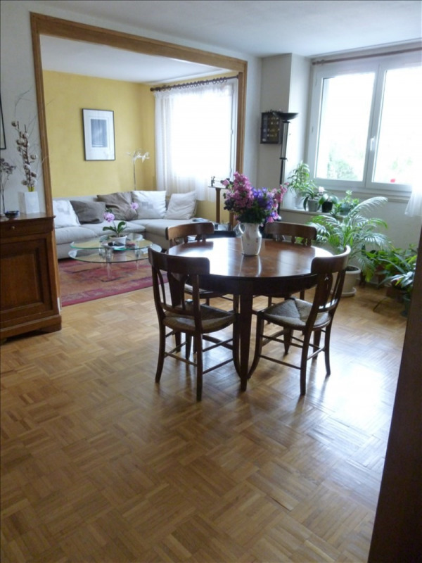 Sale apartment Paris 12ème 530 000€ - Picture 6