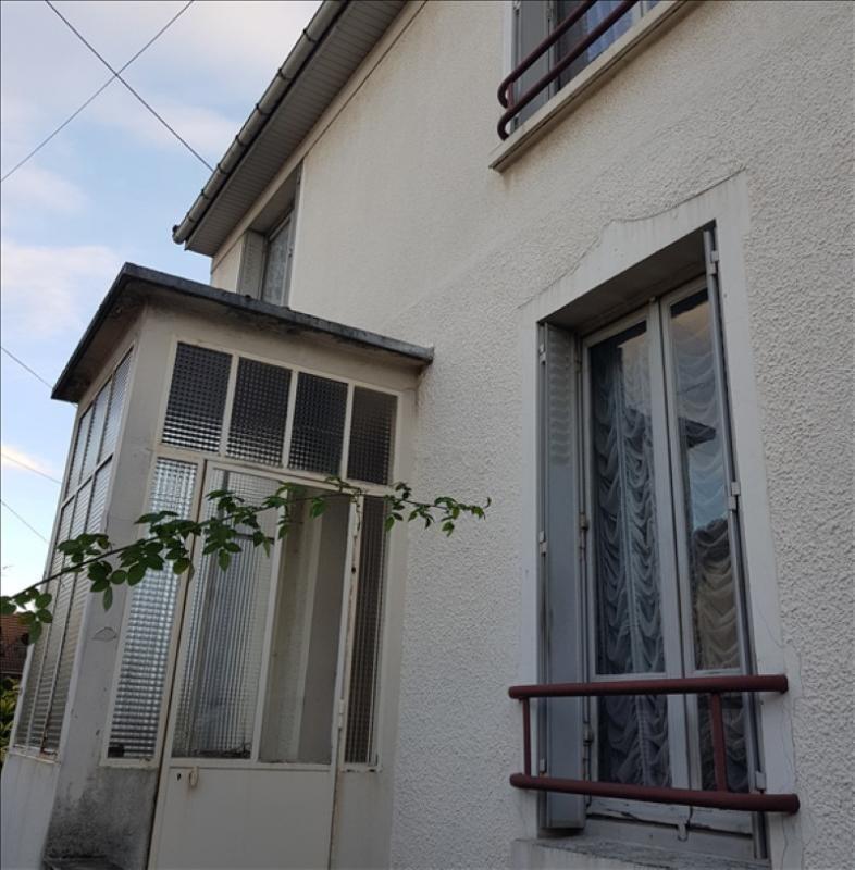 Vente maison / villa Vitry sur seine 325000€ - Photo 1