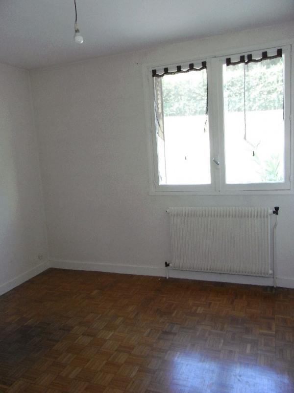 Rental apartment Tresserve 785€ CC - Picture 5
