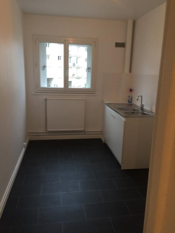 Location appartement Villepinte 870€ CC - Photo 1