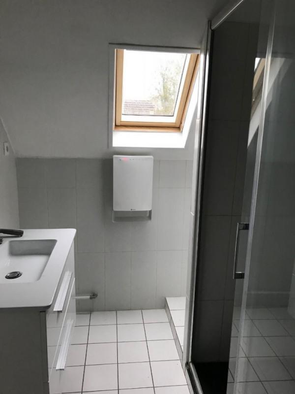 Vente maison / villa Plailly 345000€ - Photo 8